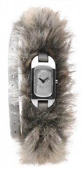 Zegarek  Opex X0391LH1