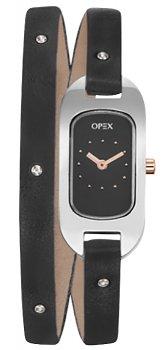Zegarek  Opex X0391LH2