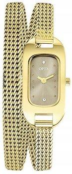 Zegarek  Opex X0393MA1