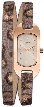 Zegarek  Opex X0396LA2