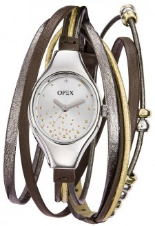 Zegarek  Opex X2341LD4