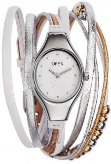Zegarek  Opex X2341LE1