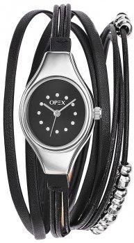 Zegarek  Opex X2341LE3