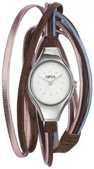 Zegarek  Opex X2341LE4