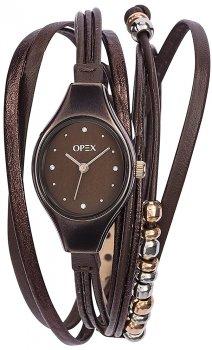 Zegarek  Opex X2346LA2