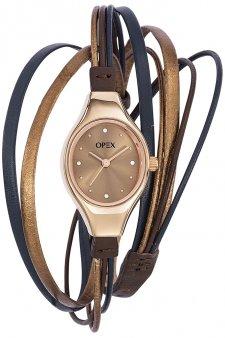 Zegarek  Opex X2346LA3
