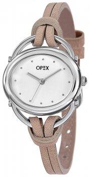 Zegarek  Opex X2391LC1