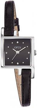 Zegarek  Opex X3231LA3