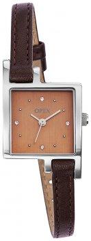 Zegarek  Opex X3231LA4