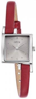Zegarek  Opex X3231LB9