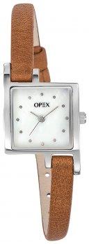 Zegarek  Opex X3231LC3