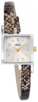 Zegarek  Opex X3231LC4
