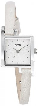 Zegarek  Opex X3231LC5