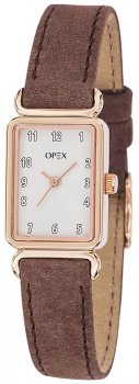 Zegarek  Opex X3712LA6