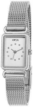Zegarek  Opex X3712MA2