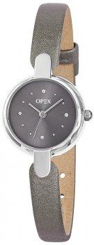 Zegarek  Opex X3821LA4