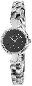 Zegarek  Opex X3821MA1