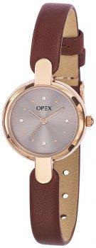 Zegarek  Opex X3826LA2