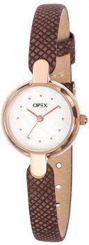 Zegarek  Opex X3826LA3