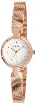 Zegarek  Opex X3826MA1