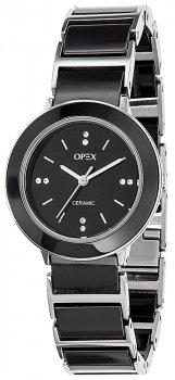 Zegarek  Opex X3921CA1