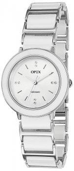 Zegarek  Opex X3921CA2