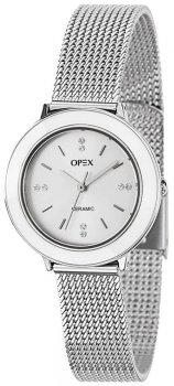 Zegarek  Opex X3921CA3