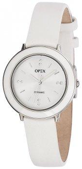 Zegarek  Opex X3921LA2