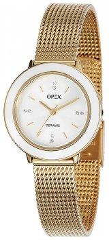 Zegarek  Opex X3923CA1
