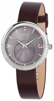 Zegarek  Opex X3981LA2