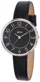 Zegarek  Opex X3991LA1