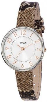 Zegarek  Opex X3991LA2