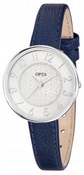 Zegarek  Opex X3991LA5