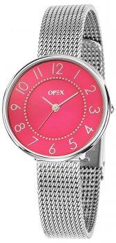 Zegarek  Opex X3991MA2