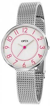 Zegarek  Opex X3991MA3