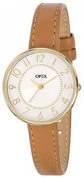 Zegarek  Opex X3993LA1