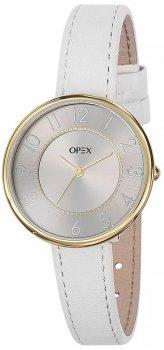 Zegarek  Opex X3993LA2