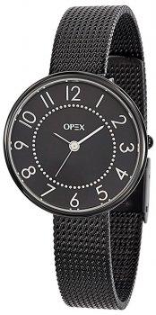 Zegarek  Opex X3995MA1