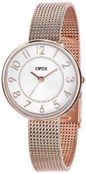 Zegarek  Opex X3996MA1
