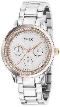 Zegarek  Opex X4021MA1