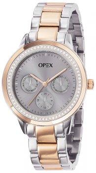 Zegarek  Opex X4024MA1