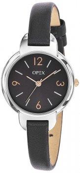 Zegarek  Opex X4031LA1