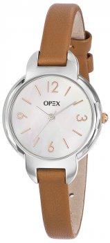 Zegarek  Opex X4031LA2
