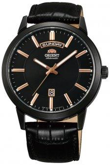 Zegarek  Orient FEV0U001BH