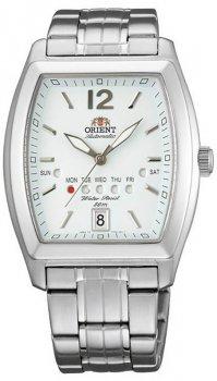 Zegarek  Orient FFPAC002W7-POWYSTAWOWY