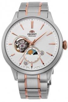 zegarek Orient RA-AS0101S10B