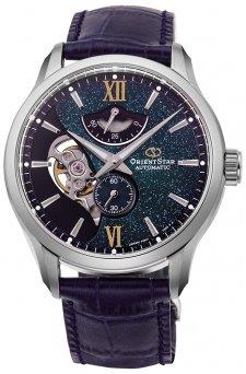 Zegarek  Orient Star RE-AV0B05E00B
