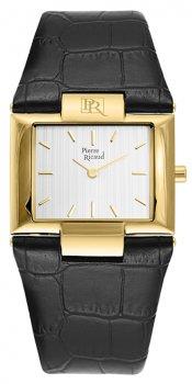 Zegarek  Pierre Ricaud P21006.1213Q