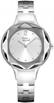 Zegarek damski Pierre Ricaud P21026.5173Q
