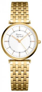 zegarek Pierre Ricaud P51038.1113Q
